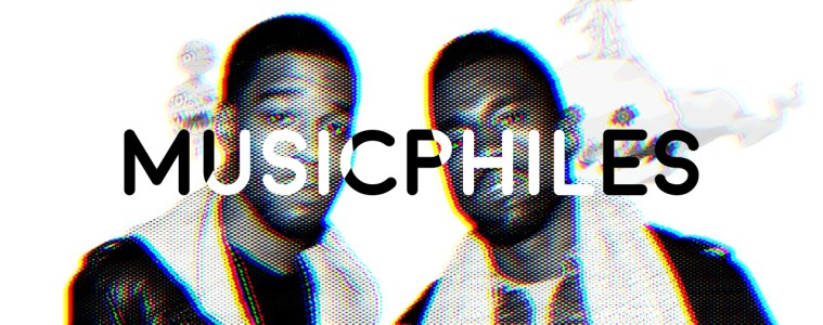 Are we giving Drake a pass for getting washed, was 'ye' Kanye's worst album yet, and Jorja Smith's perfect debut | Podcasts | Musicphiles | LIVING LIFE FEARLESS