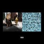 Meek Mill - Legends Of The Summer EP   Reactions   LIVING LIFE FEARLESS