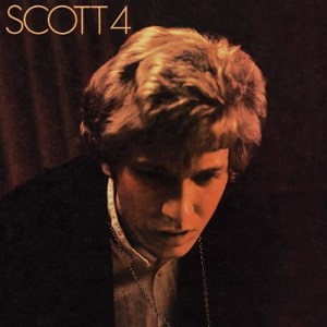 Scott Walker: From Pop Pap or (Pap of Pop) to Beating The Avant-garde at Their Own Game | Features | LIVING LIFE FEARLESS