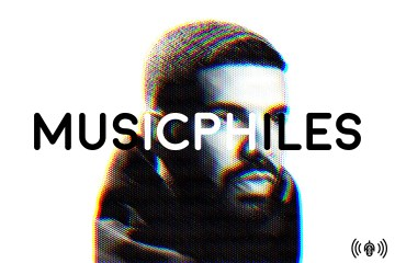 Track-by-track impressions of Drake's 'Scorpion' - did it live up to the hype?   Musicphiles   Podcasts   LIVING LIFE FEARLESS