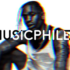 Is 'Astroworld' album of the year material? | Podcasts | Musicphiles | LIVING LIFE FEARLESS