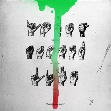 Young Thug - Slime Language   Reactions   LIVING LIFE FEARLESS