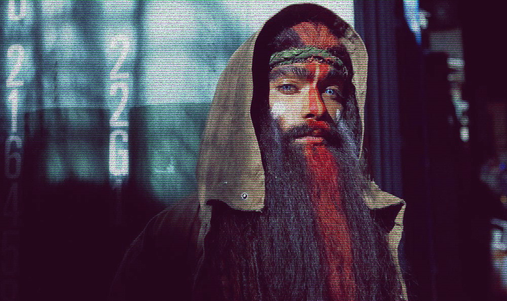 'Cleverman,' Indigenous Futurism, and the Empowerment of a Lost Culture   Features   LIVING LIFE FEARLESS