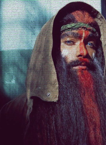 'Cleverman,' Indigenous Futurism, and the Empowerment of a Lost Culture | Features | LIVING LIFE FEARLESS