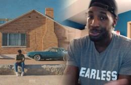 Khalid - Suncity | Reactions | LIVING LIFE FEARLESS