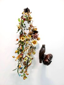 """Nick Cave : """"If A Tree Falls"""" 
