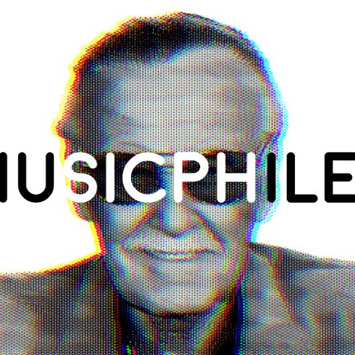 "The weird optics of Ariana Grande's ""thank u, next"", Stan Lee and hip-hop, and 15 years of 'The Black Album' 