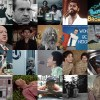 2018: The Year That Documentaries Became Great   Features   LIVING LIFE FEARLESS