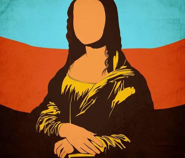 Apollo Brown & Joell Ortiz - Mona Lisa | Reactions | LIVING LIFE FEARLESS