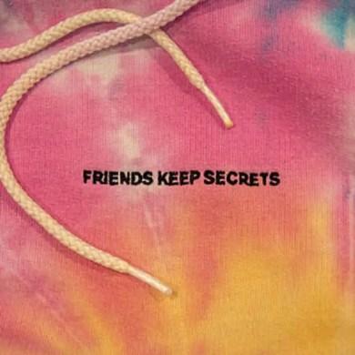 Benny Blanco - Friends Keep Secrets | Reactions | LIVING LIFE FEARLESS