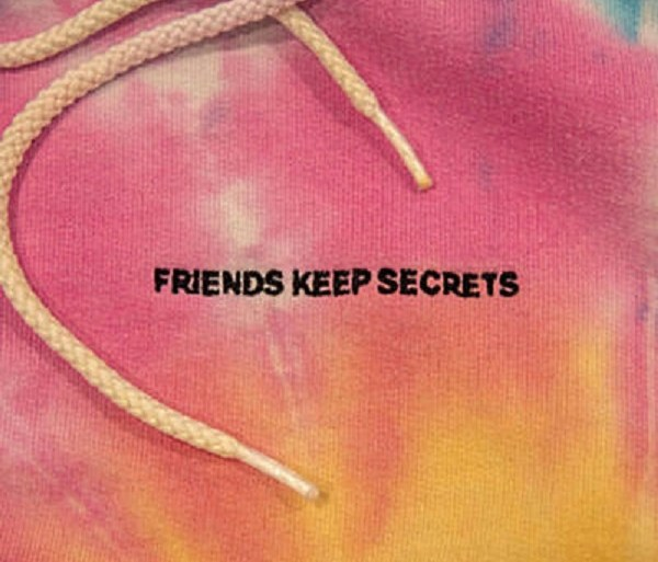 Benny Blanco - Friends Keep Secrets | Reactions | LIVING LIFE FEARLESS