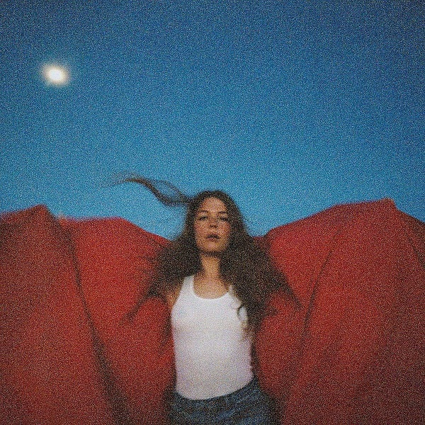 Maggie Rogers - Heard It In A Past Life | Reactions | LIVING LIFE FEARLESS