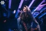 Billy Raffoul : DC9 Nightclub | Photos | LIVING LIFE FEARLESS