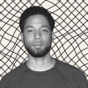 In Defense of Jussie, Y'all Shoulda Seen This S*** Coming | Opinions | LIVING LIFE FEARLESS