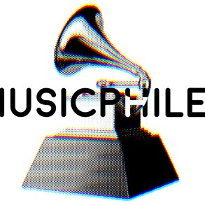 The Grammys still don't get 'it' and Ariana Grande smashing records left & right | Podcasts | Musicphiles | LIVING LIFE FEARLESS