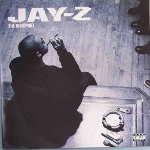 Jay-Z's 'Blueprint' makes it into the Library of Congress   News   LIVING LIFE FEARLESS