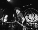 Amber Run : Roc & Roll Hotel | Photos | LIVING LIFE FEARLESS