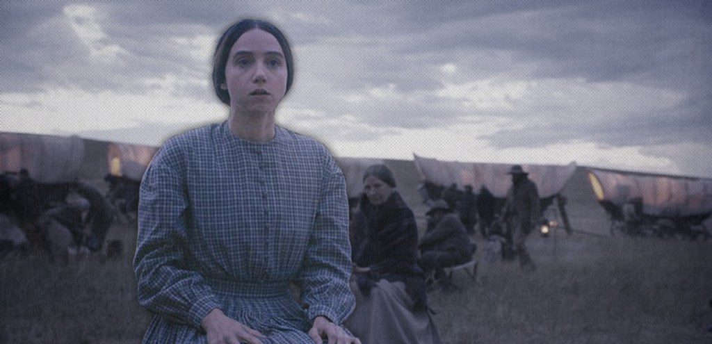 The Ballad of Buster Scruggs: How the West Wove Violence into the American Psyche | Features | LIVING LIFE FEARLESS