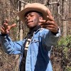 Rapper Lil Nas X sparks controversy on the country music charts | News | LIVING LIFE FEARLESS