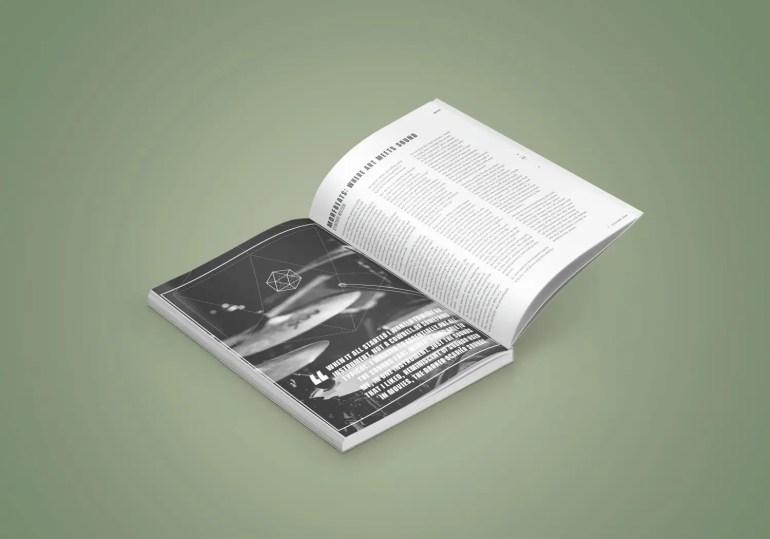 Cultured AF. (Vol. 1)   Books   Shop   LIVING LIFE FEARLESS