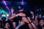 Tritonal : Echostage | Photos | LIVING LIFE FEARLESS