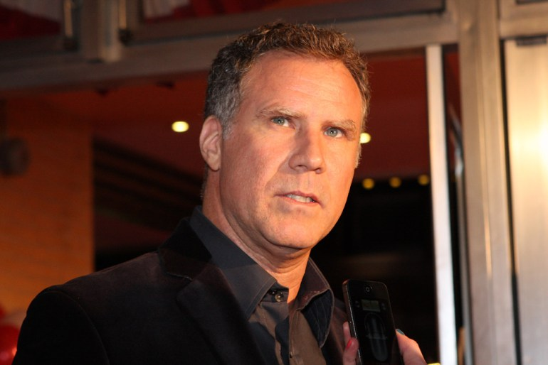 News team, disassemble: Will Ferrell and Adam McKay announce they are splitting ways | News | LIVING LIFE FEARLESS