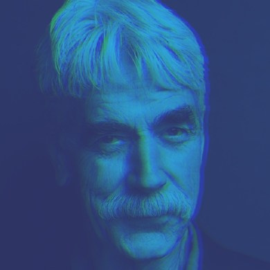 Sam Elliott Might Be the Greatest Living (Under-the-Radar) Actor | Opinions | LIVING LIFE FEARLESS