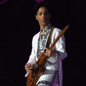 Prince's unfinished memoir is finally set to see the light of day   News   LIVING LIFE FEARLESS