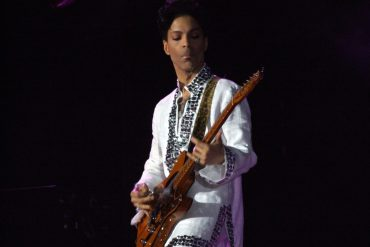 Prince's unfinished memoir is finally set to see the light of day | News | LIVING LIFE FEARLESS
