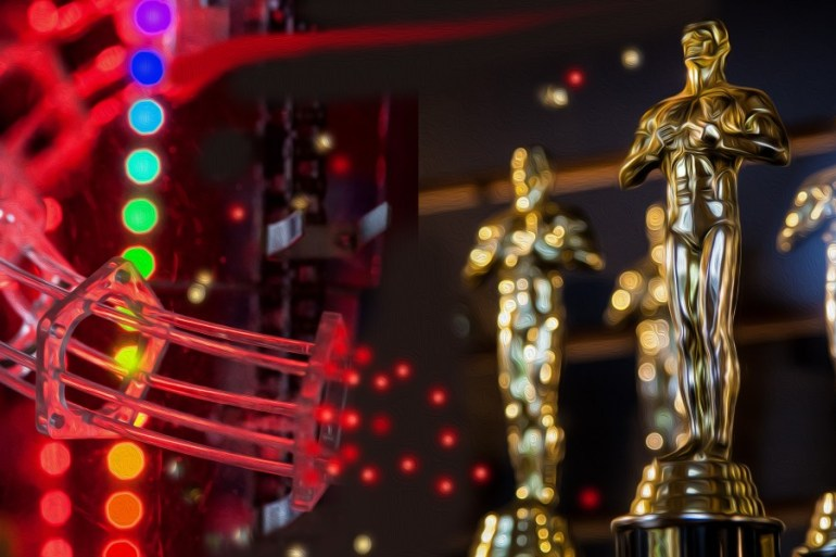 Oscar Changes: Netflix stays, Best Foreign Language Film is now Best International Feature Film   News   LIVING LIFE FEARLESS