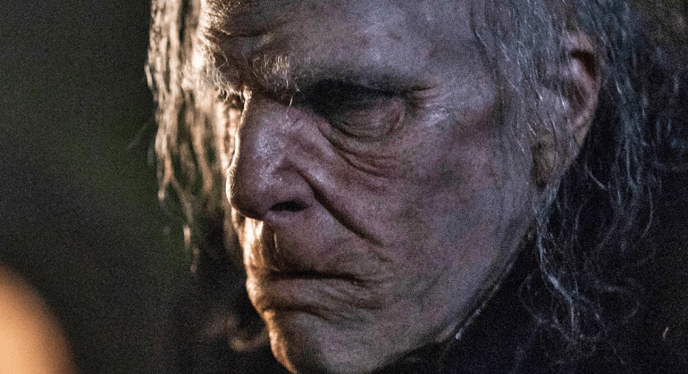 AMC's 'NOS4A2' intrigues with its first trailer, featuring Zachary Quinto as a Yuletide vampire | News | LIVING LIFE FEARLESS