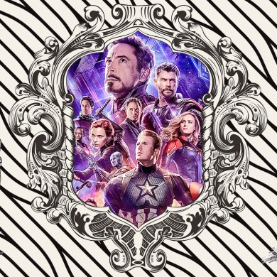I'm an Art Snob Who Gave the MCU a Chance (and So Should You) | Opinions | LIVING LIFE FEARLESS