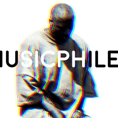 Kanye West's Sunday Services, ScHoolboy Q's 'CrasH Talk', and Prince's unfinished memoir | Podcasts | Musicphiles | LIVING LIFE FEARLESS