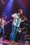 Old Crow Medicine Show: Ryman Auditorium   Photos   LIVING LIFE FEARLESS