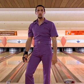 Jesus' Second Coming: 'The Big Lebowski' spin-off coming in 2020 | News | LIVING LIFE FEARLESS