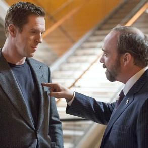 'Billions' casino plotline leads to lawsuit | News | LIVING LIFE FEARLESS