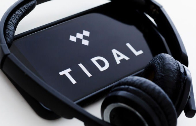 Jay Z owned streaming service, TIDAL, is set to sue Norway   News   LIVING LIFE FEARLESS