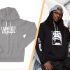 Hoodie Season is Back! | Blog | LIVING LIFE FEARLESS
