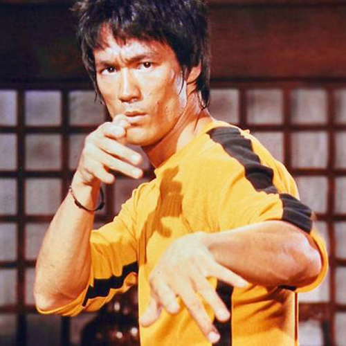 Martial Arts: The Purest Form of Art | Features | LIVING LIFE FEARLESS