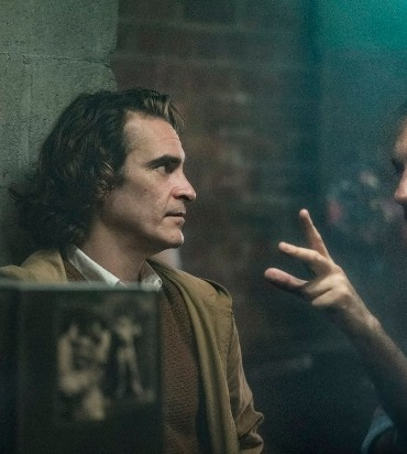 Will there be a 'Joker' sequel after all? | News | LIVING LIFE FEARLESS