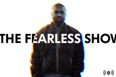 """The """"Coachelification"""" of Art Basel, Kanye West (again), & Martin Scorsese 