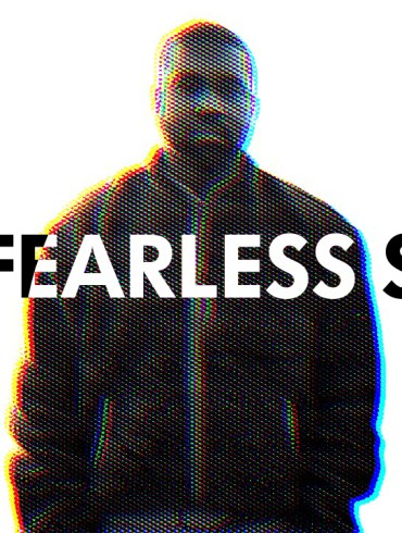 "The ""Coachelification"" of Art Basel, Kanye West (again), & Martin Scorsese 
