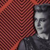 From Mumblecore to Mainstream: A Look into Greta Gerwig's Path to Stardom | Features | LIVING LIFE FEARLESS
