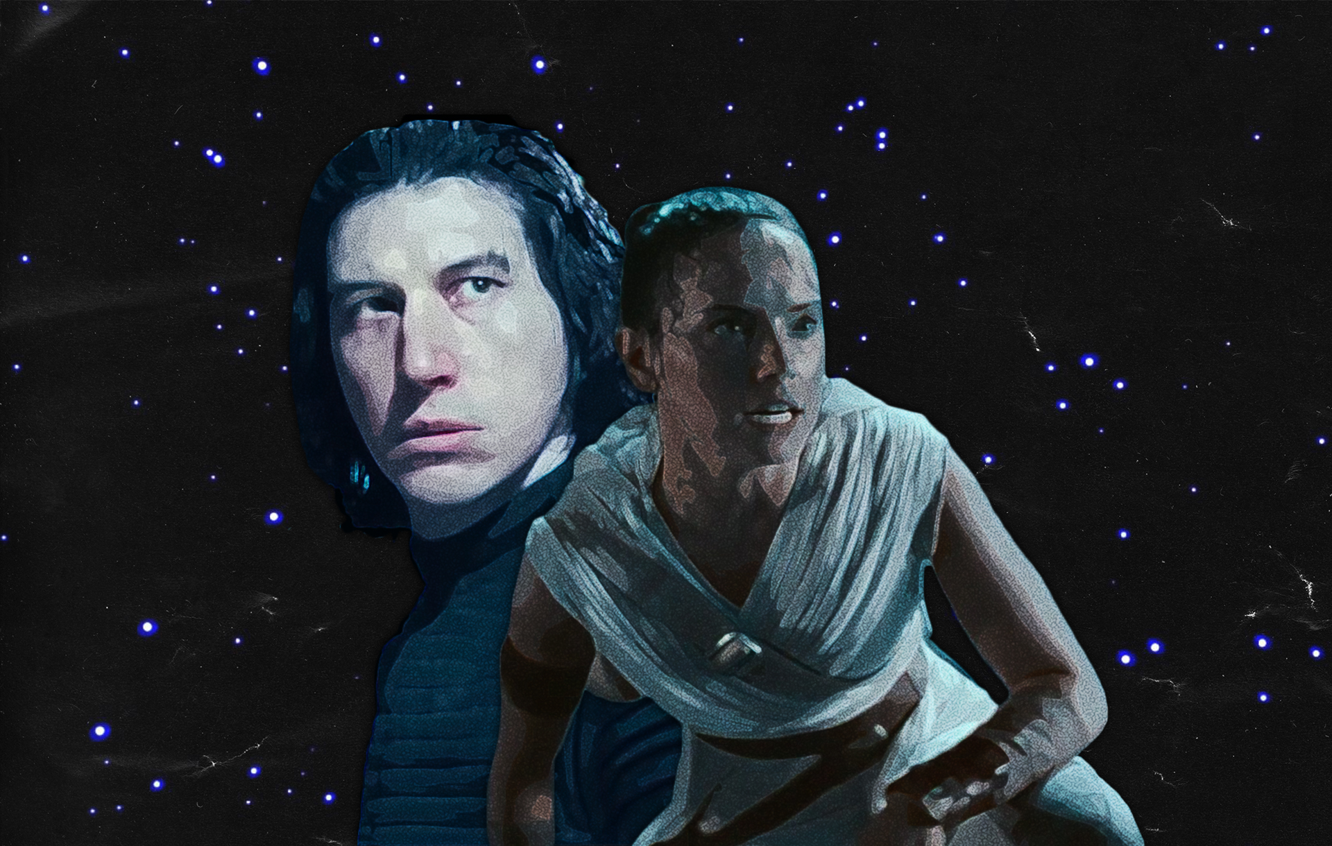 The Failure of 'The Rise of Skywalker' Proved the Pitfalls of Meta-Entertainment | Features | LIVING LIFE FEARLESS
