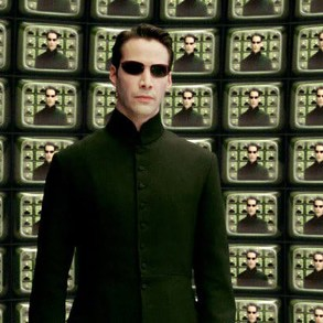 'The Matrix 4' has officially started shooting | News | LIVING LIFE FEARLESS