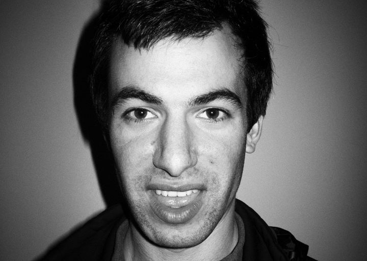 'Uncut Gems' directors team with Nathan Fielder on a new Showtime show | News | LIVING LIFE FEARLESS