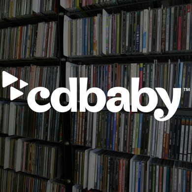 After more than 20 years, CD Baby is shutting down its online store | News | LIVING LIFE FEARLESS