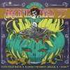 Grateful Dead's record 100th Album enters the US Billboard 200 charts | News | LIVING LIFE FEARLESS