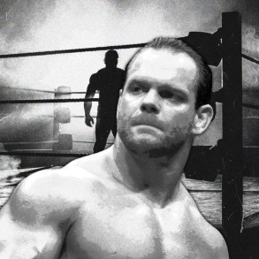 'Dark Side of the Ring' Kicks Off With a Captivating Look at Chris Benoit's Legacy | Opinions | LIVING LIFE FEARLESS