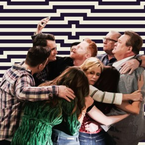 'Modern Family' Leaves Behind a Mixed Legacy as Its Series Comes to an End | Opinions | LIVING LIFE FEARLESS